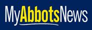 tmc_myabbotsnews_logo